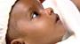 Newborn Care — नवजात का स्वास्थ्य