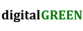 digitalGREEN
