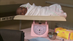 Newborn Care: Basic Skills