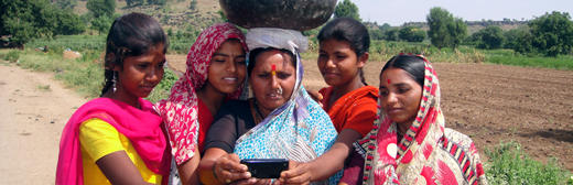 HealthPhone: What every family has a right to know