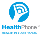 HealthPhone™