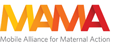 Mobile Alliance for Maternal Action