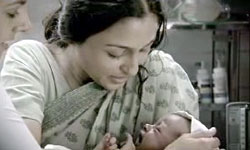 Early Breastfeeding - Maa Sab Janti Hai - Hindi