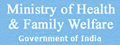 Ministry of Health and Family Welfare, India