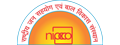 National Institute of Public Cooperation and Child Development (NIPCCD)