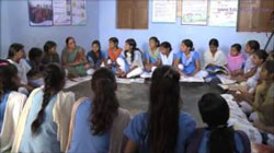 Adolescent Reproductive Sexual Health - Saloni Part 2