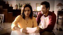 Family Planning - Condoms - Rohit and Mansi