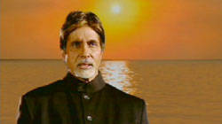 HIV Prevention - Age to Everything - Amitabh Bachchan