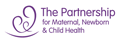 The Partnership for Maternal, Newborn & Child Health