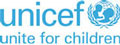 UNICEF's Ammaji Channel